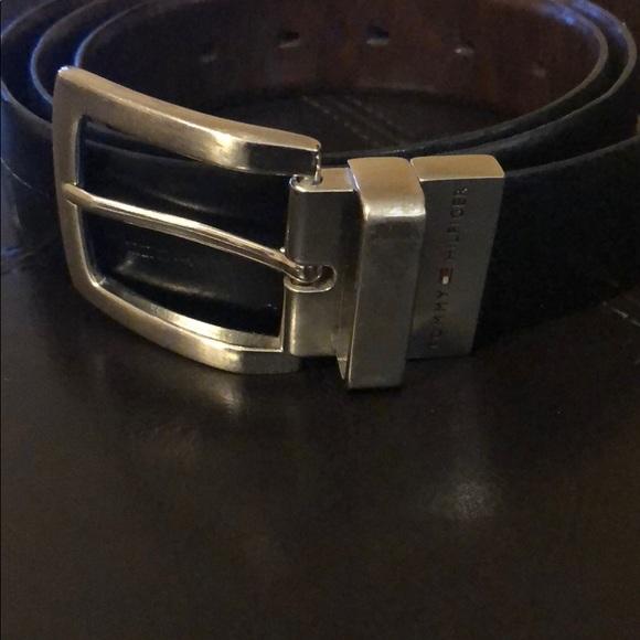 90d9bdb1fdb9 Tommy Hilfiger Accessories